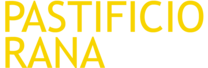 Logo Pastificio Giovanni Rana