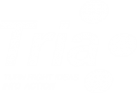 TRIA S.r.l.