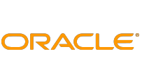 Tria è partner di ORACLE